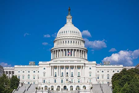 Getting Workforce Investment Right: House Testimony on WIOA