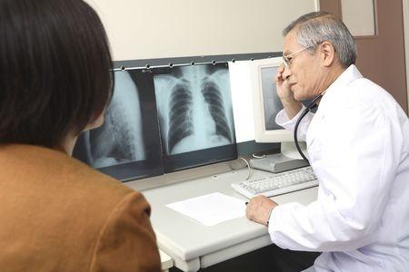Health Informatics   Healthcare Informatics