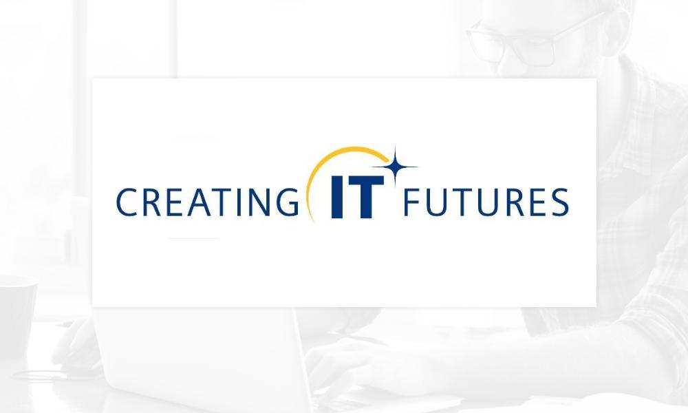Job Pulse Case Study: Creating IT Futures