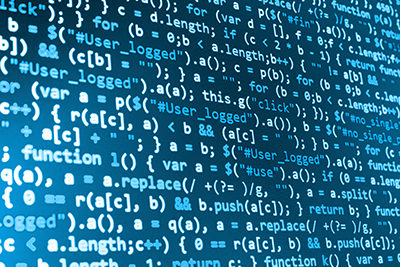 Five Careers Where Coding Skills Will Help You Get Ahead