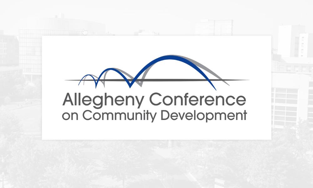 Labor Insight Case Study: Allegheny Conference on Community Development