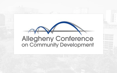 Labor Insight Case Study: Allegheny Conference on Community Development