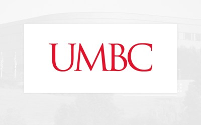 Labor Insight Case Study: University of Maryland Baltimore County