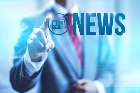 Cyberseek™ Workforce Analytics Partnership Renewed Through 2022