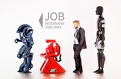 Automation skills in finance jobs: Demand small but growing