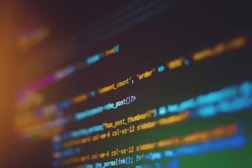 Royal Society: UK Demand for Data Science Skills