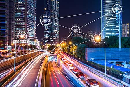 New Foundational Skills | Smart Cities
