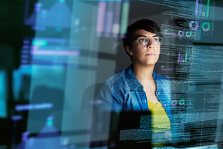 The Top 10 Computer Science Skills that Boost non-Computer Science Careers