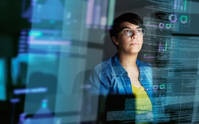 Demand for Digital Skills Increases in Middle-Skill Job Market