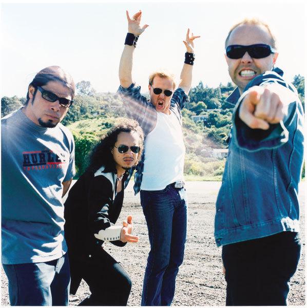 Metallica-foto-10547_huge