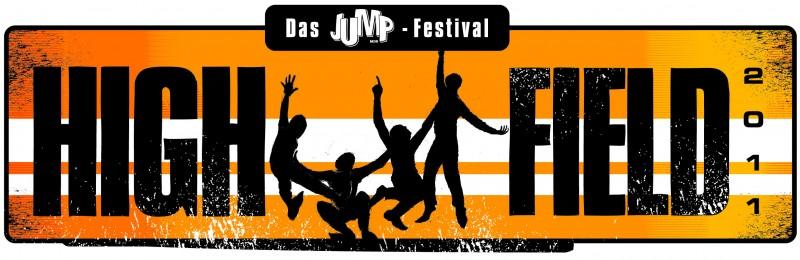 Highfield_Logo_2011_JUMP