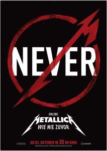 Metallica_Plakat_A1_4f_Lack_kl