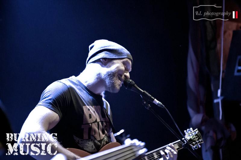Tobias-Regner-(25)