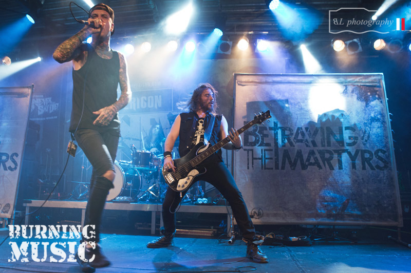 Betraying-the-Martyrs-(28)