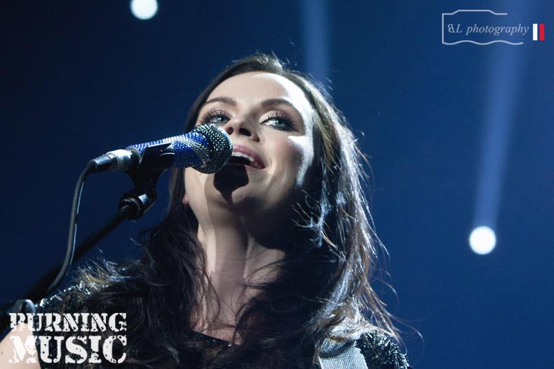 Amy-Macdonald-(14)