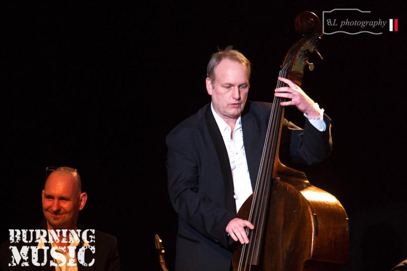 Helge-Schneider-(28)