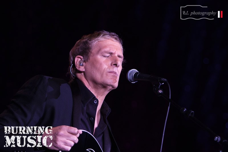 Michael-Bolton-(66)