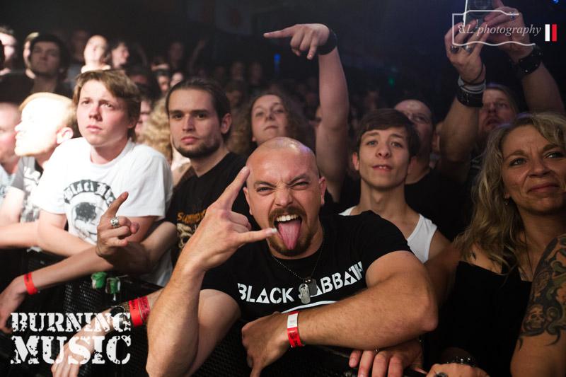 Black-Label-Society-(116)