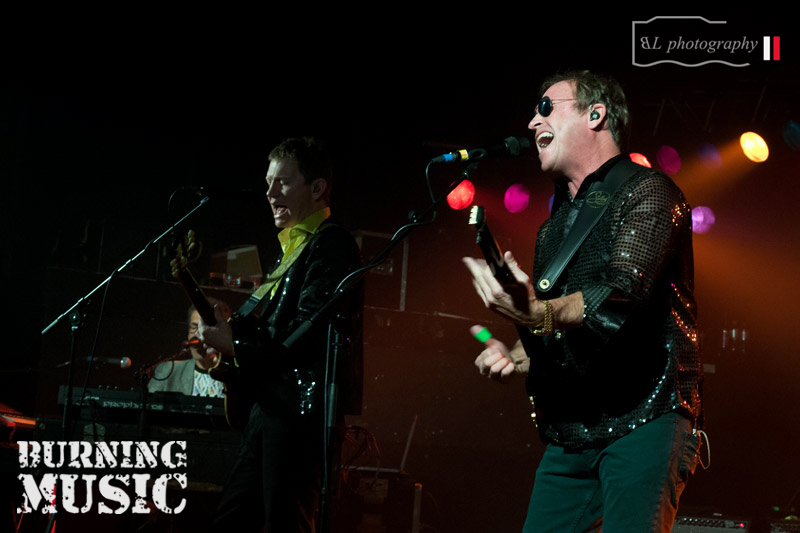 Level 42_Munich_Theaterfabrik_ (15)