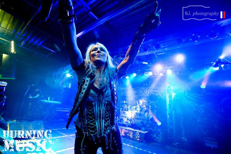 Doro_Munich_BackstageWerk_ (21)