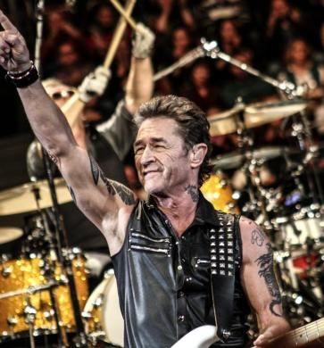 Peter_Maffay_Live_2015_Presse_1_credit_Candy_Red_Rooster