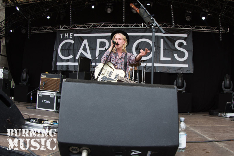 The-Capitols-(57)