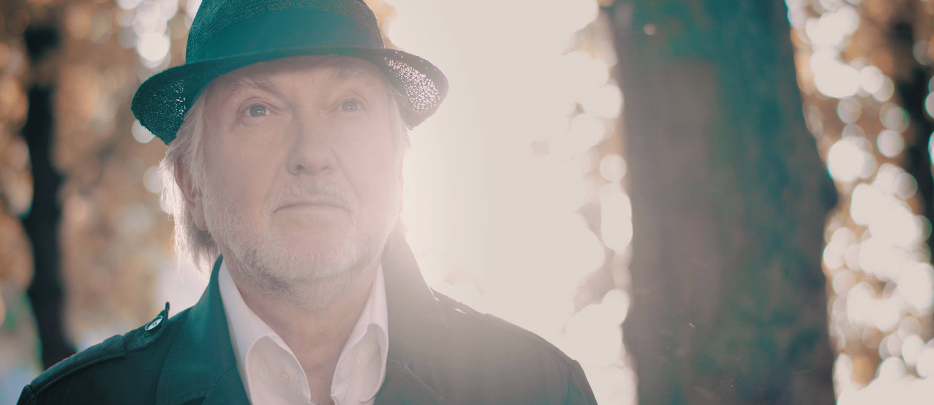 Joachim Witt Lebe dein Leben Musikvideo Promi Big Brother