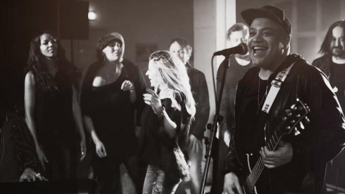 Paulo Mendonca - U got to believe Music Video 2017