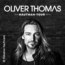 oliver-thomas—die-hautnah-tour-2019-tickets_22754_198966_222x222