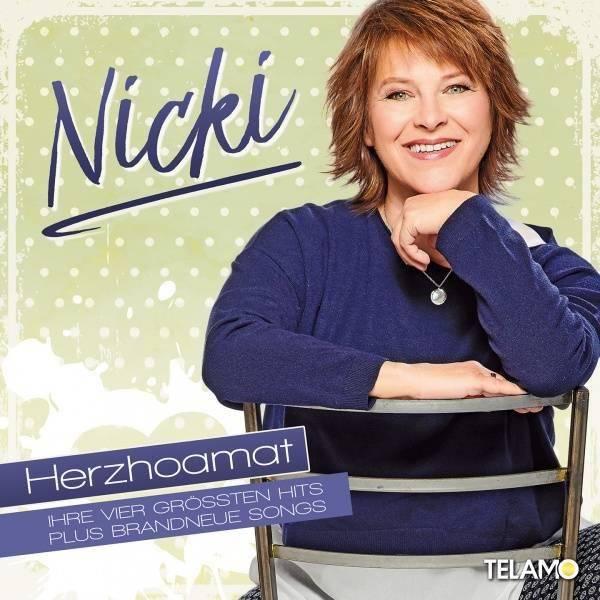 nicki-neues-album-herzhoamat