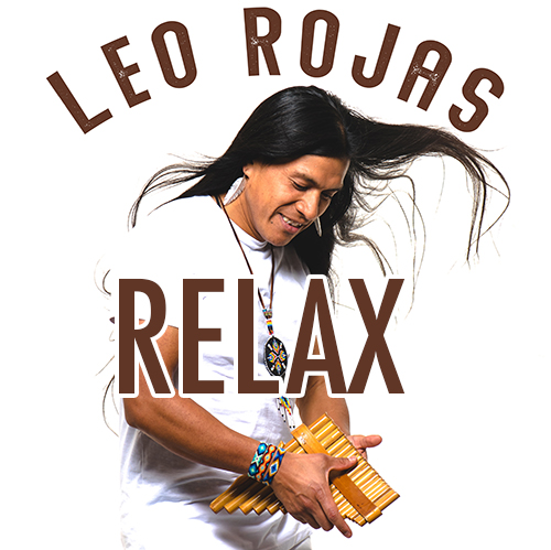LR_Spotify_Relax