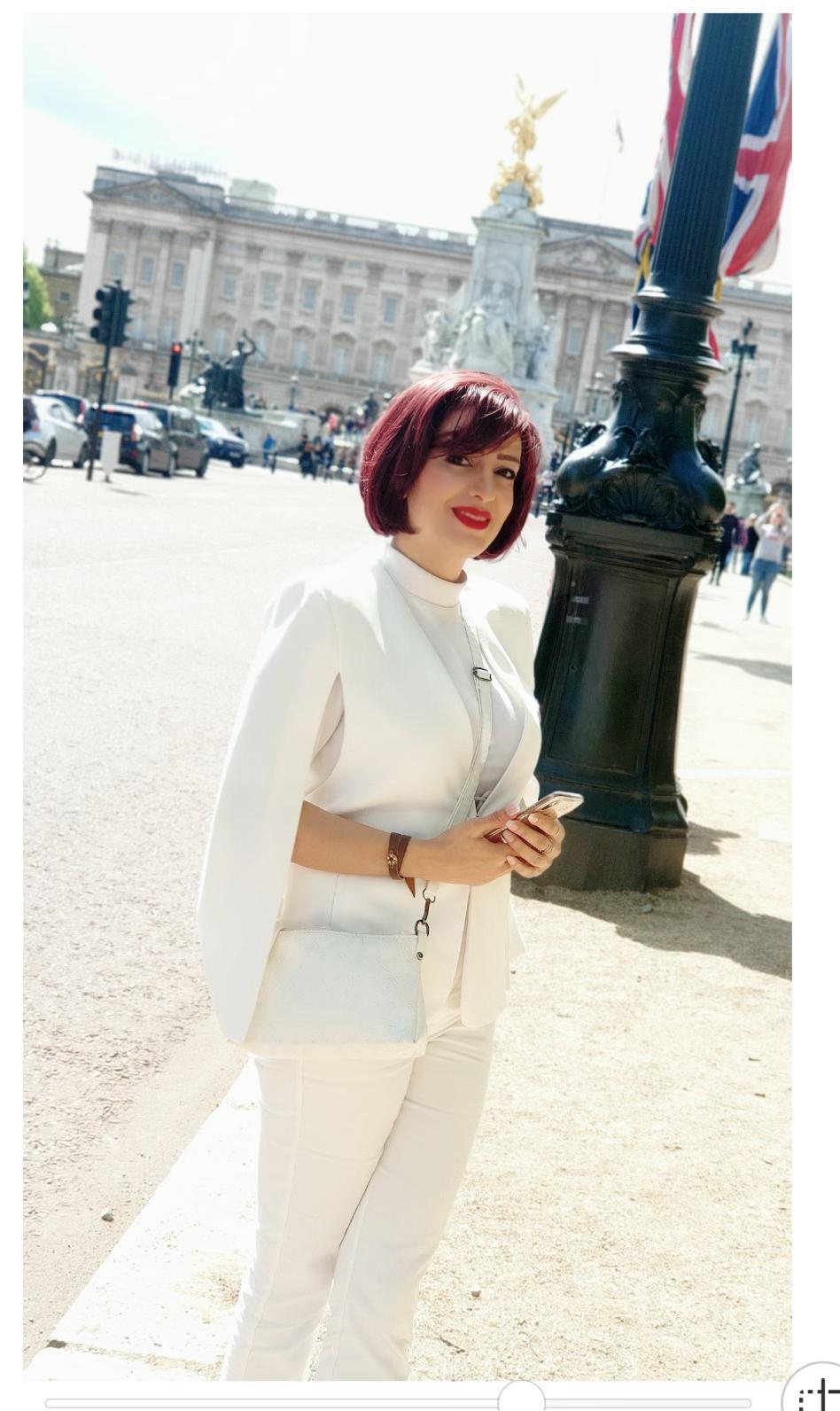 Samaneh Zabimanesh IranArt Research