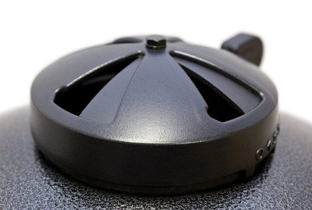 top kamado grill