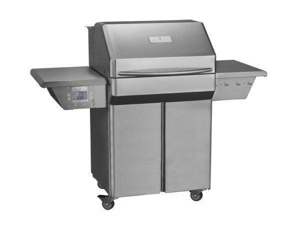 Best premium pellet grill