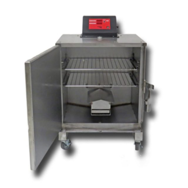 Best semi-professional electric smoker