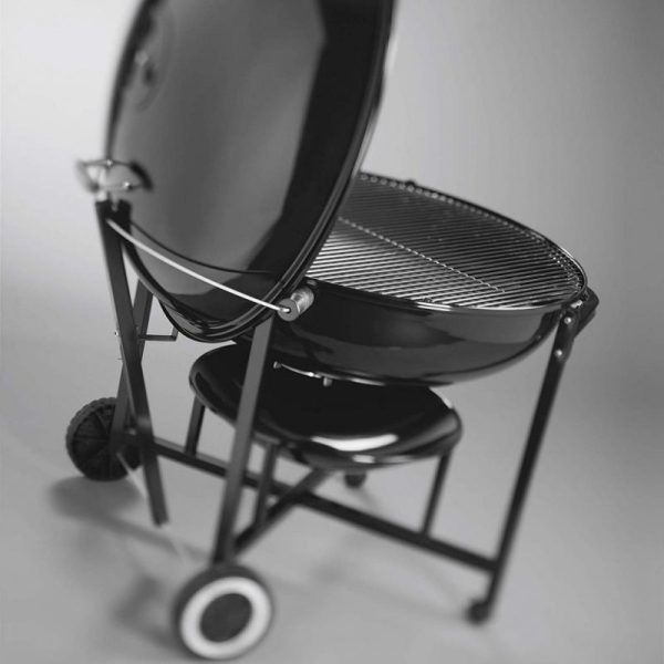 Best Weber for Caterers