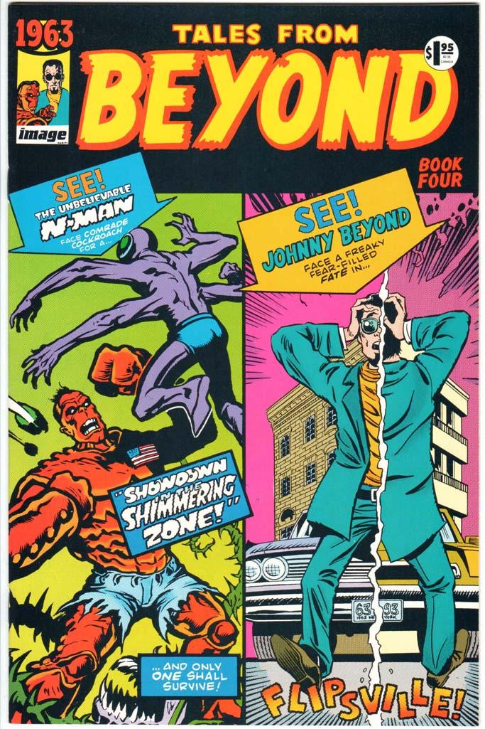 1963 (1993) #4
