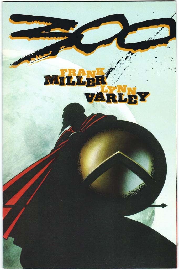 300 (1998) #2
