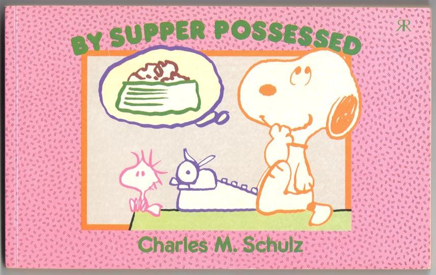 Peanuts Collector Series (1989) #3
