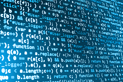 computer code, demand for coding skills, what is coding for