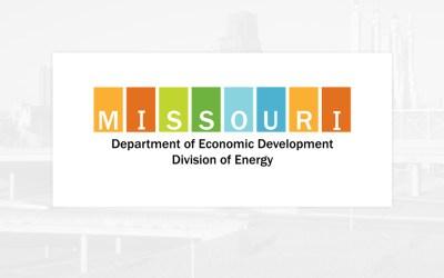 Labor Insight Case Study: Missouri Economic Research Information Center
