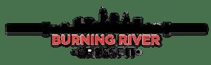 burning-river-crossfit-bay-village-ohio