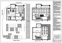 Pendle planning consultants, Pendle planning permission ...