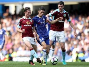 Foto. BurnleyFC.com
