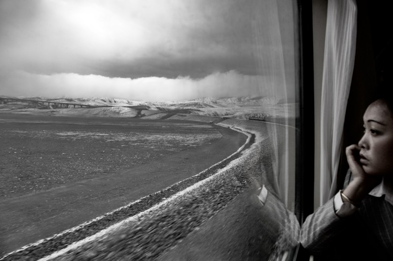 mark_unrau_lhasa_train_3245ng