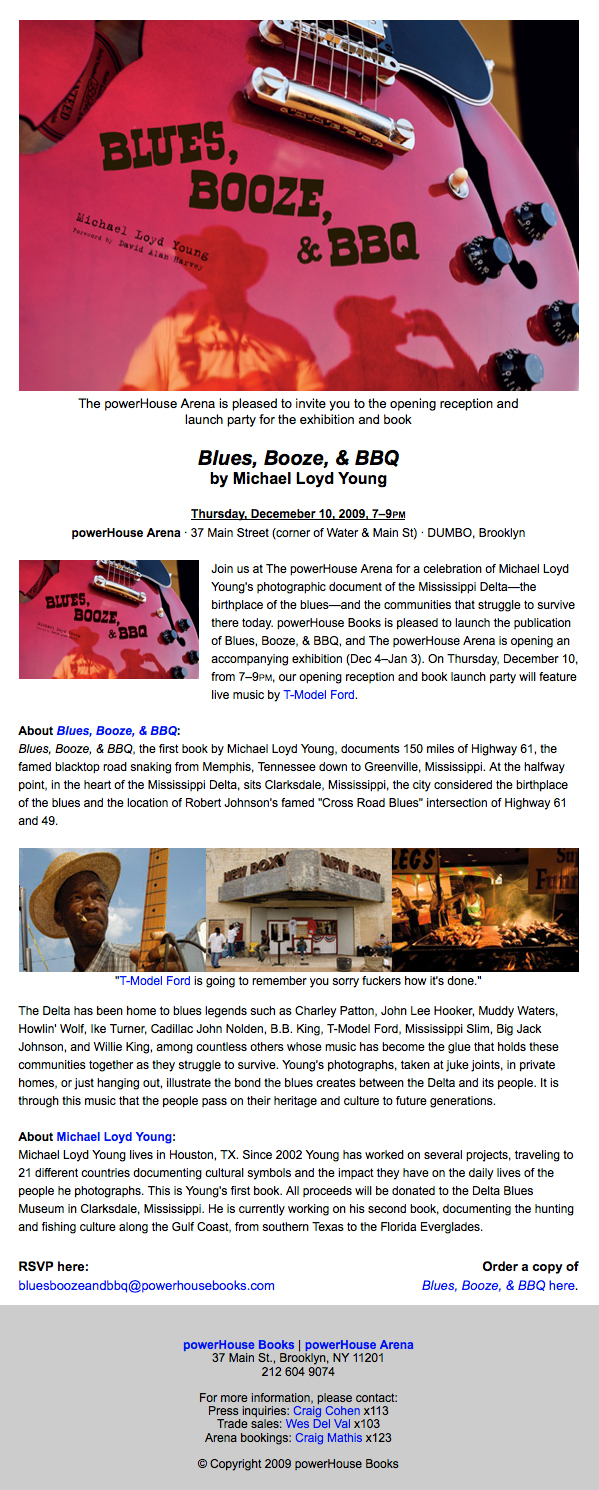mikeyoung-bbbbq-powerhouse-newsletter
