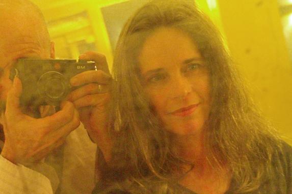 Gloyrhole secret treu milf gives strangers handjobs tmb