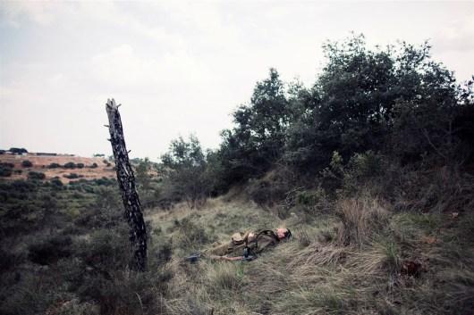 Serracanya (Spain)