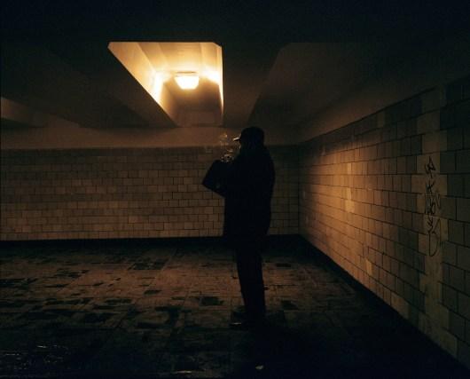 17_Metro