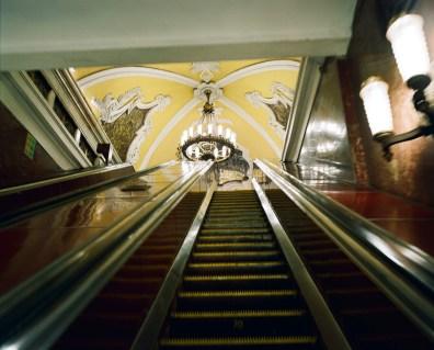 19_Metro